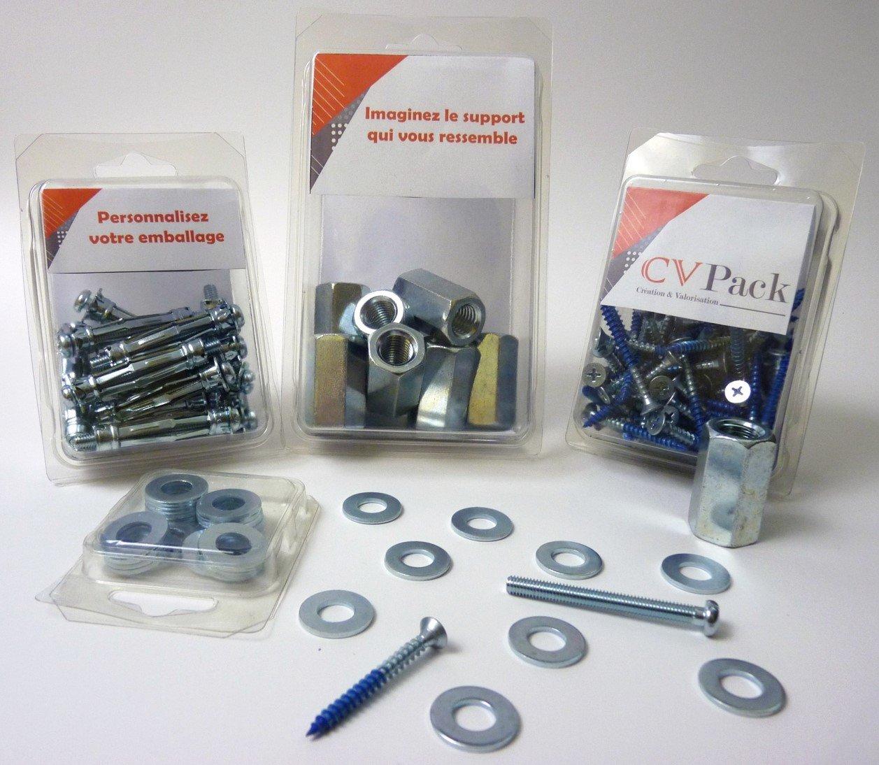 cv pack nibox