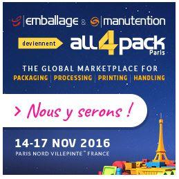 cv-pack_salon-de-lemballage