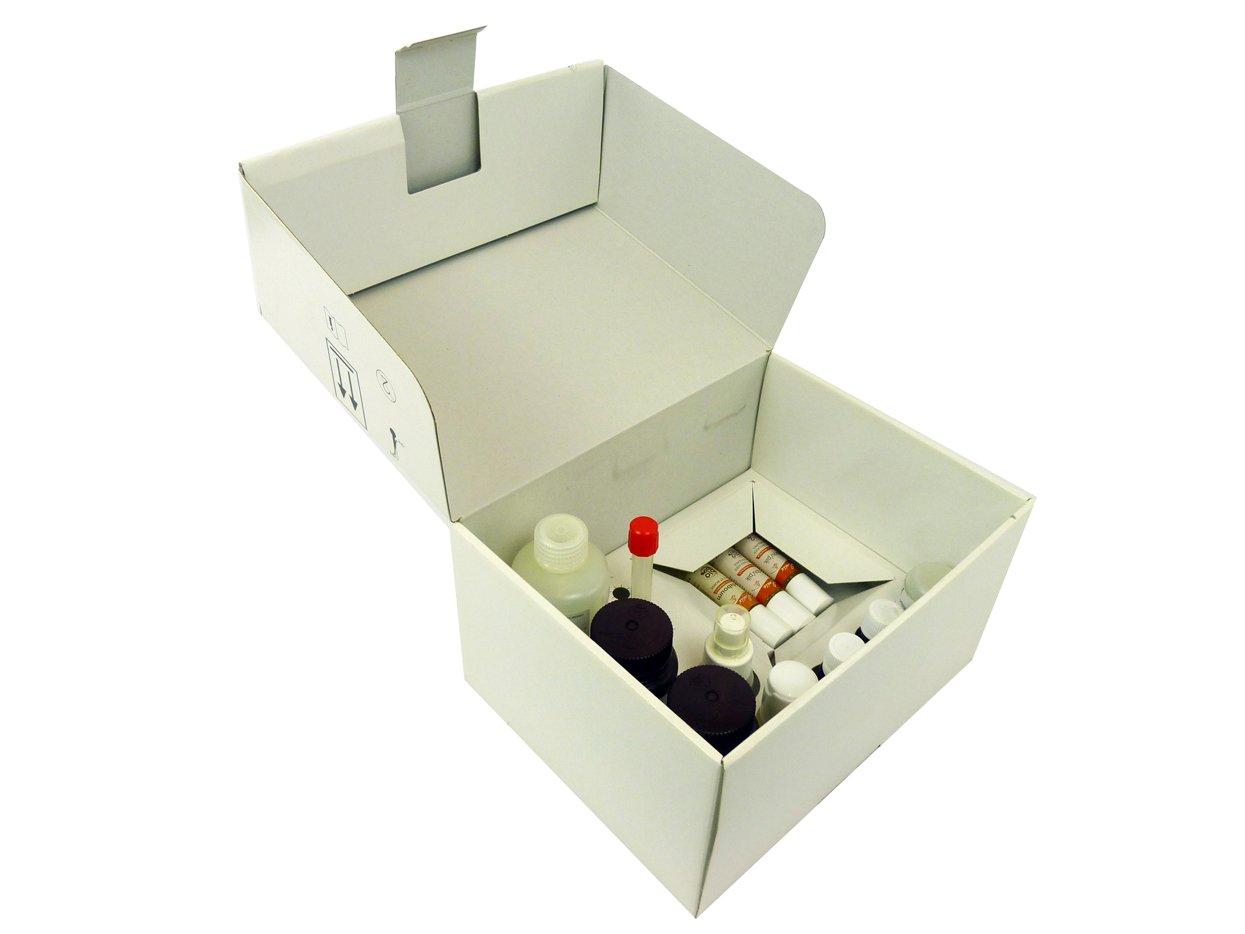 cv pack proxiprint carton ondulé