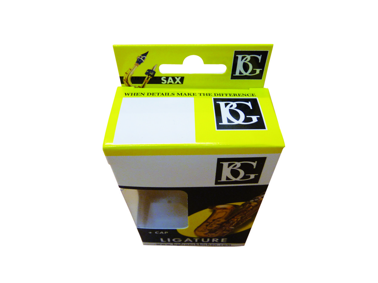 cv pack proxiprint multi matériaux