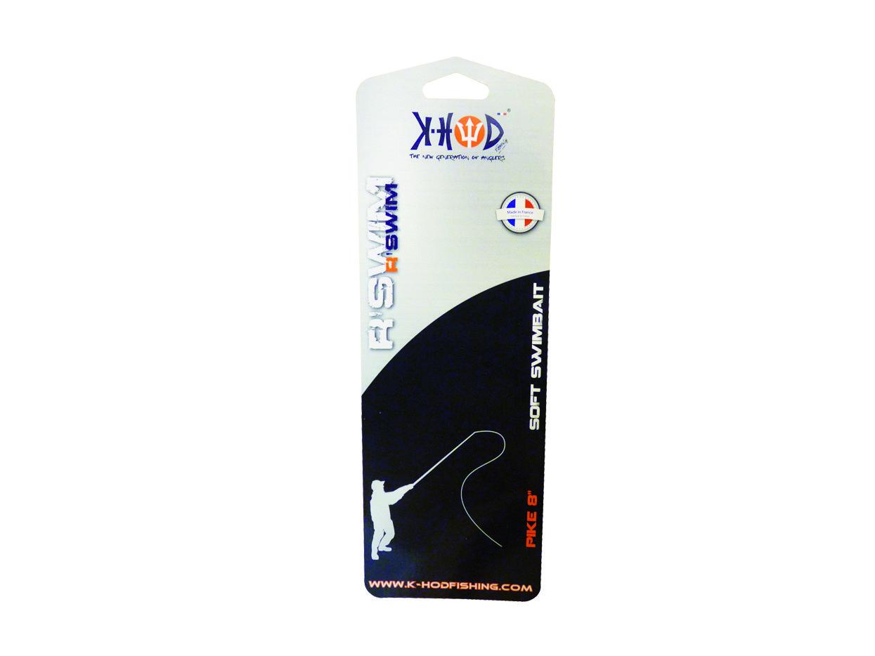 cv pack proxiprint cartonnette