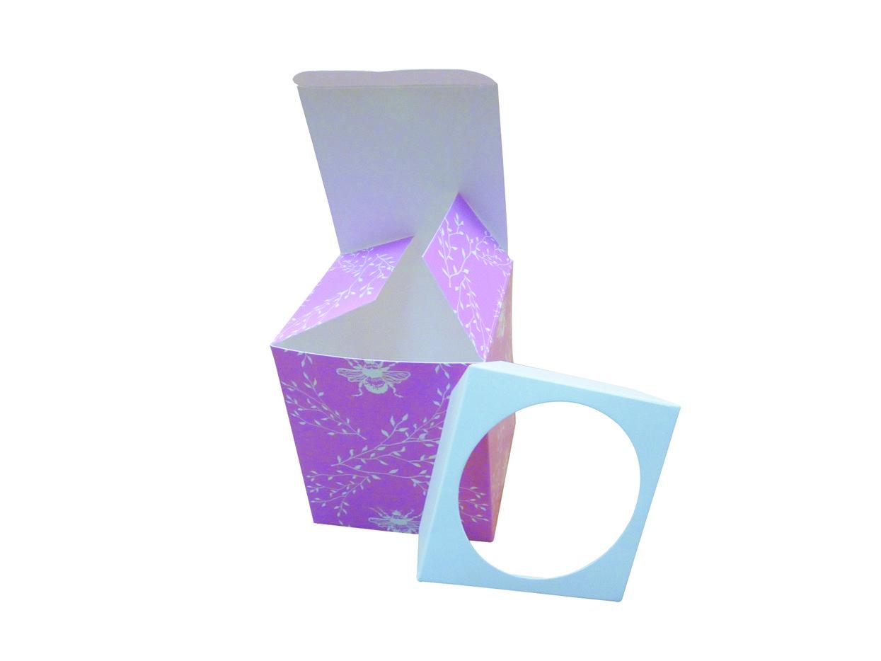 cv pack proxiprint carton compact